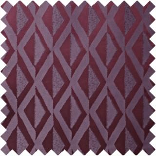 Prestigious Textiles Samba Jive Fabric Collection 1793/296