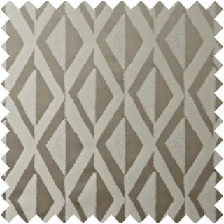 Prestigious Textiles Samba Jive Fabric Collection 1793/510