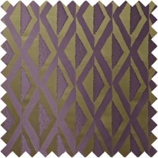Prestigious Textiles Samba Jive Fabric Collection 1793/635