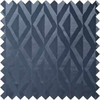 Prestigious Textiles Samba Jive Fabric Collection 1793/738