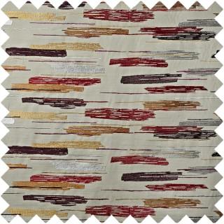 Prestigious Textiles Samba Salsa Fabric Collection 1794/110