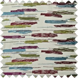 Prestigious Textiles Samba Salsa Fabric Collection 1794/296