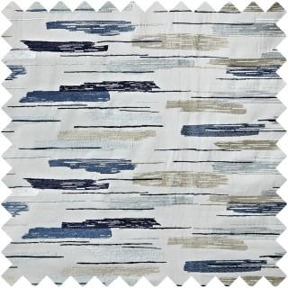 Prestigious Textiles Samba Salsa Fabric Collection 1794/738