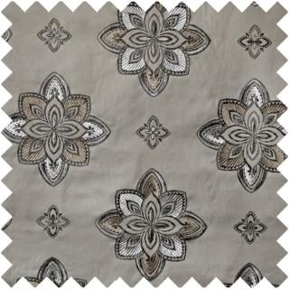 Prestigious Textiles Samba Tango Fabric Collection 1795/158