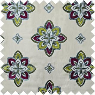 Prestigious Textiles Samba Tango Fabric Collection 1795/296