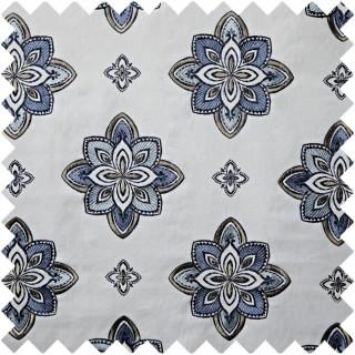 Prestigious Textiles Samba Tango Fabric Collection 1795/738