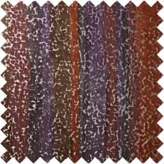 Prestigious Textiles Samba Cha Cha Fabric Collection 1796/110