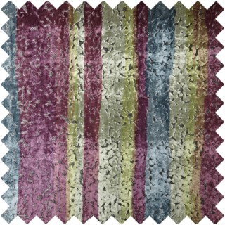 Prestigious Textiles Samba Cha Cha Fabric Collection 1796/296