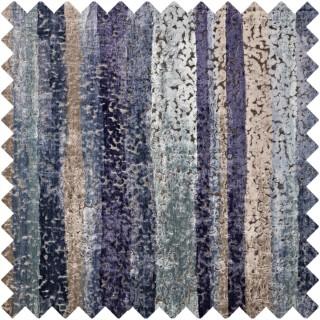 Prestigious Textiles Samba Cha Cha Fabric Collection 1796/738