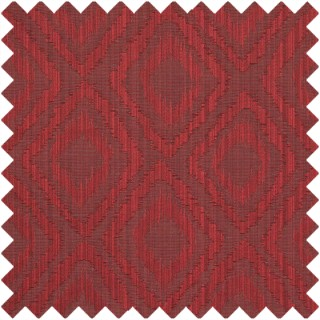 Prestigious Textiles San Marco Castello Fabric Collection 3001/310