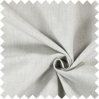 Prestigious Textiles Saxon Fabric 7141/015