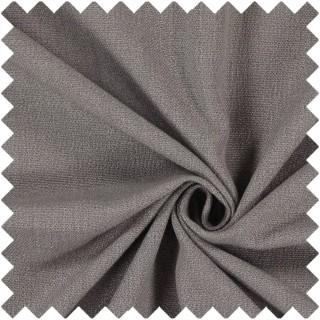 Prestigious Textiles Saxon Fabric 7141/116
