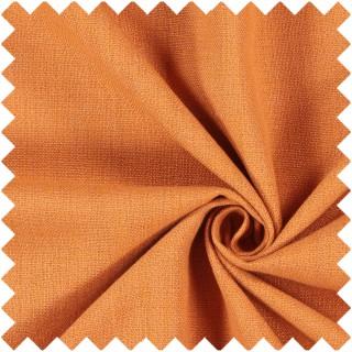 Prestigious Textiles Saxon Fabric 7141/146