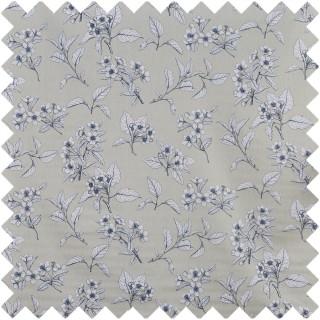 Prestigious Textiles Cherry Blossom Fabric 5024/793