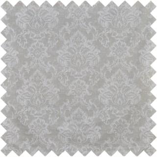 Prestigious Textiles Elmsley Fabric 5025/031