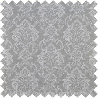 Prestigious Textiles Elmsley Fabric 5025/129