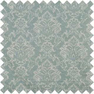 Prestigious Textiles Elmsley Fabric 5025/707