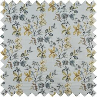 Prestigious Textiles Kew Fabric 5026/129