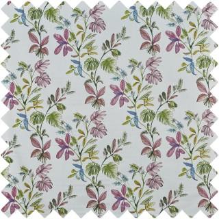 Prestigious Textiles Kew Fabric 5026/296