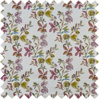 Prestigious Textiles Kew Fabric 5026/632