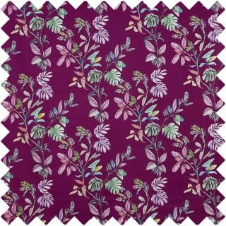 Prestigious Textiles Kew Fabric 5026/642