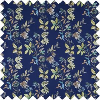 Prestigious Textiles Kew Fabric 5026/702