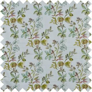 Prestigious Textiles Kew Fabric 5026/707