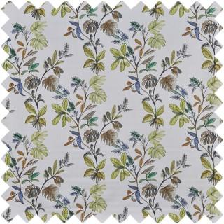 Prestigious Textiles Kew Fabric 5026/710