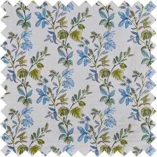 Prestigious Textiles Kew Fabric 5026/720