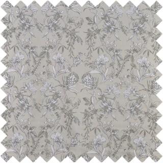 Prestigious Textiles Linley Fabric 5027/031