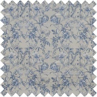 Prestigious Textiles Linley Fabric 5027/710