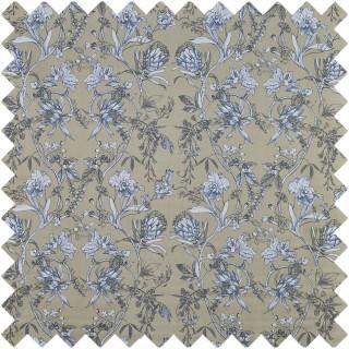 Prestigious Textiles Linley Fabric 5027/765
