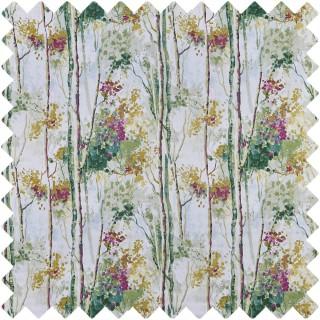 Prestigious Textiles Silver Birch Fabric 5028/296
