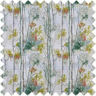 Prestigious Textiles Silver Birch Fabric 5028/629