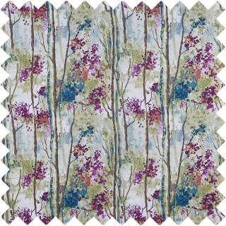 Prestigious Textiles Silver Birch Fabric 5028/632
