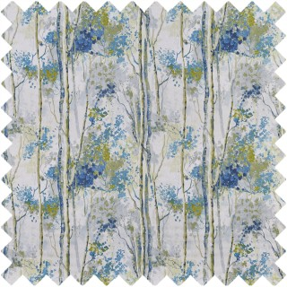 Prestigious Textiles Silver Birch Fabric 5028/720