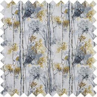Prestigious Textiles Silver Birch Fabric 5028/958