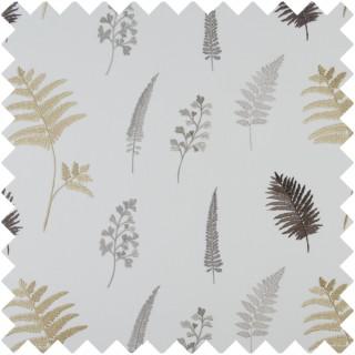 Prestigious Textiles Secret Garden Fauna Fabric Collection 1484/005
