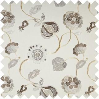 Prestigious Textiles Secret Garden Flora Fabric Collection 1485/005