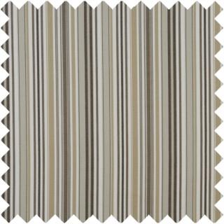 Heligan Fabric 7149/005 by Prestigious Textiles