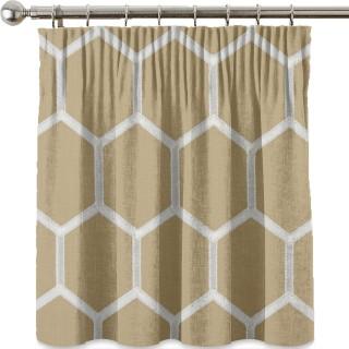 Prestigious Textiles Secret Garden Treillage Fabric Collection 1487/006