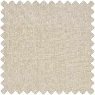 Prestigious Textiles Contour Fabric 7815/007