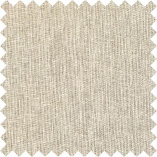Prestigious Textiles Glitter Fabric 7816/007