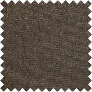 Prestigious Textiles Glitter Fabric 7816/108