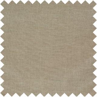 Prestigious Textiles Glitter Fabric 7816/129