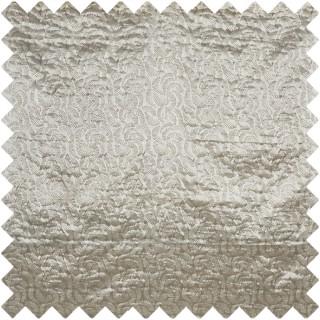 Prestigious Textiles Glow Fabric 7818/007