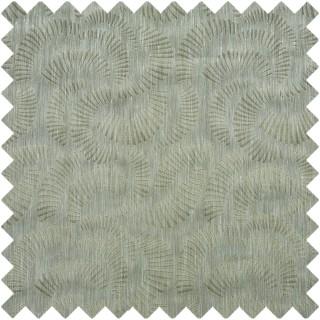 Prestigious Textiles Glow Fabric 7818/031