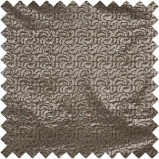 Prestigious Textiles Glow Fabric 7818/108