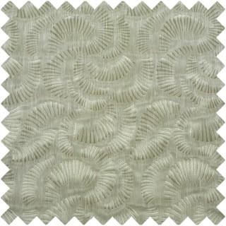 Prestigious Textiles Glow Fabric 7818/129