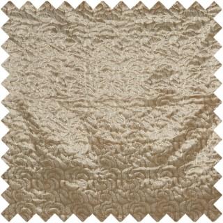Prestigious Textiles Glow Fabric 7818/530